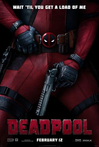 File:Deadpool Theatrical Poster.jpg