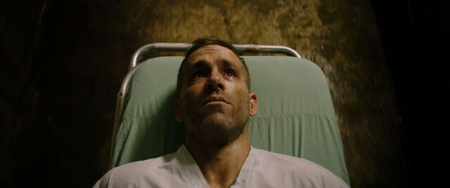 File:Wade Wilson about to be Experimented on.jpg