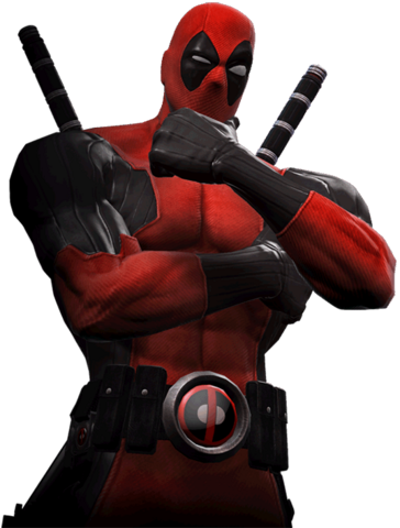 File:DeadpoolThinking.png