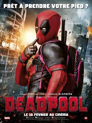 File:Deadpool French Poster.jpg