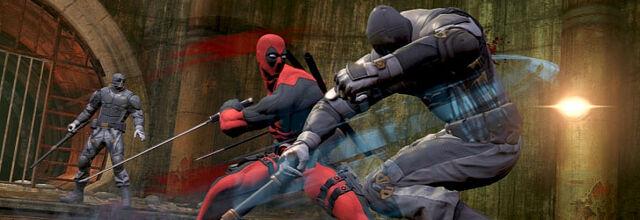 File:Deadpool slash.jpg