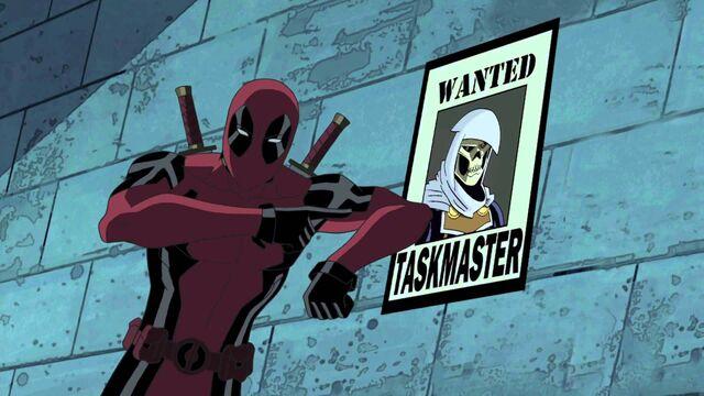 File:Deadpoolusm2.jpg