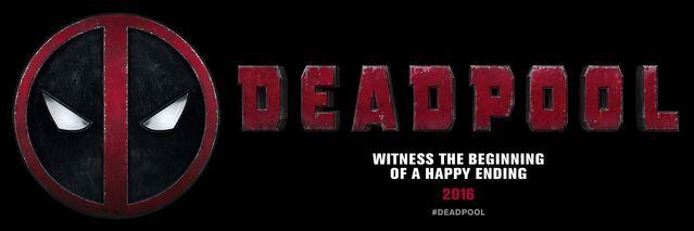 File:Deadpool-film-header-front-main-stage.jpg