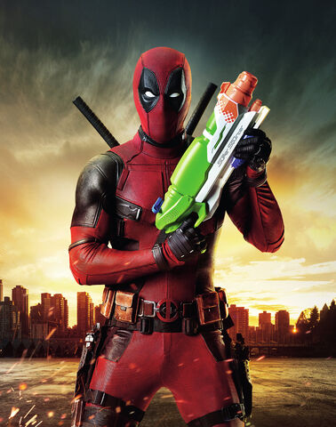 File:Deadpool Total Film Textless.jpg