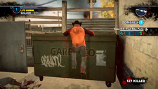 Dead rising 2 case 0 alley behind movie theater (5)