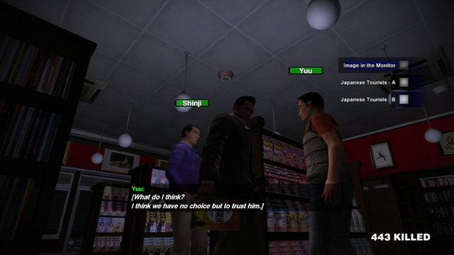 Archivo:Dead rising japanese tourist and greg 2 talk to tourists.png