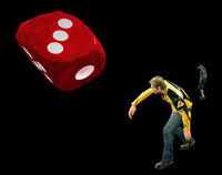 Dead rising giant dice main (3)