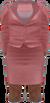 Dead rising Pink Skirt