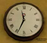 Dead rising prestige point universe of optics clock