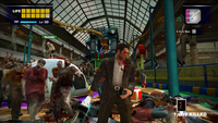 Dead rising The Woman Left Behind (3)