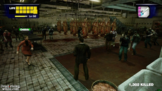 Dead rising infinity mode larry (2)
