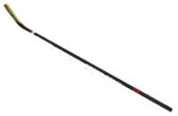 Dead rising Hockey Stick