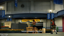 Dead rising photographers pride (12)