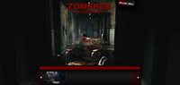 Dead rising 2 zombrex official site
