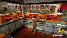 Dead rising stove That's A Spicy Meatball (3)