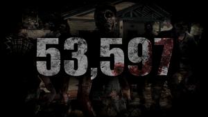 DR3 025 Master of Massacre