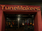 Dead rising pp paradise plaza colombian and tunemakers (2)