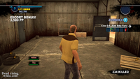 Dead rising 2 case 0 the morning after safe house (4)