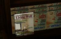 Dead rising book (3)