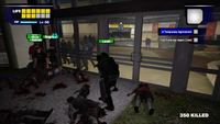 Dead rising man in a bind survivors first 5 (16)