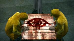 Dead rising the cult screen shots (5)