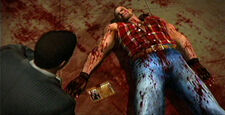 Dead Rising hatchet man 2