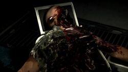 Diego's Corpse 2