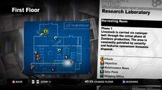Dead rising 2 CASE WEST map (15)