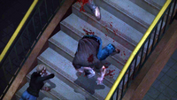 Dead rising dead rising september 22 1200 am special forces (3)