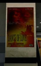 Entertainment Isle Poster 1