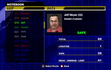 Jeff Notebook