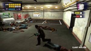 Dead rising case 7-2 bomb collector (6)