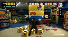 Dead rising pp childs play sercbot pp bonus (2)