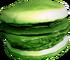 Dead rising Spoiled Hamburger