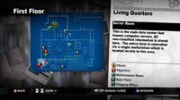Dead rising 2 CASE WEST map (27)