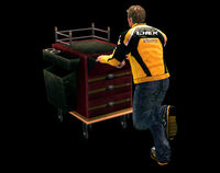 Dead rising drinking cart main (1)