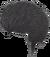 Dead rising Grey Hair Dye