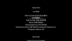 Dead rising ending A credits (3)