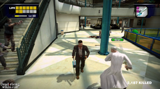 Dead rising infinity mode sean (3)