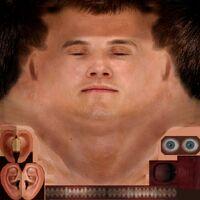 Thomas Face