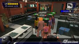 Dead rising IGN Above the Law (22)