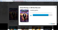 Dead rising 2 off the record demo (2)