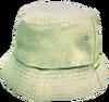 Dead rising Tourist Boat Hat