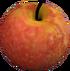 Dead rising Apple (Dead Rising 2)