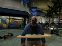 Dead rising paintings (9)