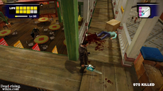 Dead rising infinity mode rich (3)