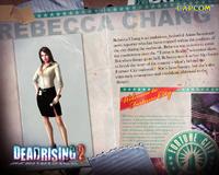 Rebecca detailed
