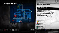 Dead rising 2 CASE WEST map (28)