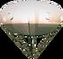 Dead rising cine balloon