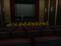 Dead rising raincoat cult colby's movieland theaters 1 2 and 5 (2)